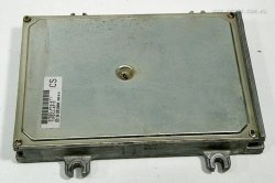 KOMPUTER SILNIKA HONDA CIVIC 96 1.5 37820-P1G-E11