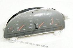 LICZNIK ZEGARY SUZUKI SWIFT AH35 01 96-03 1.3 FV