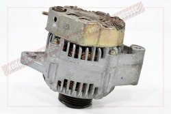 ALTERNATOR SUZUKI ALTO 02 1.1 F10D 31400M79G00