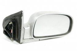 LUSTERKO PRAWE HYUNDAI SANTA FE 2002 MPV 5 PINÓW