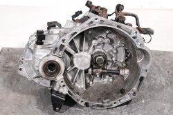 Skrzynia biegów Hyundai i10 2007-2013 1.2i 16V