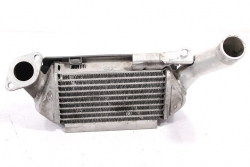 INTERCOOLER MAZDA XEDOS 9 98 2.3 V6 SEDAN