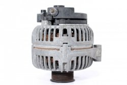 ALTERNATOR PONTIAC TRANS SPORT 99 3.4 125A