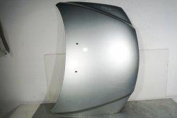 Maska Mazda 6 GG GY 2002