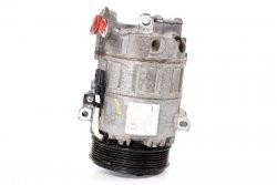 Sprężarka klimatyzacji Nissan X-247717