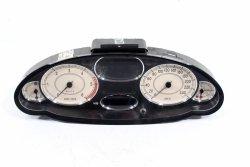Licznik zegary Rover 75 1999 2.0D