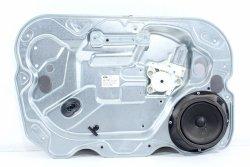 Podnośnik szyby przód lewy Ford Focus C-MAX 2003-2007