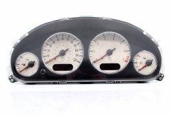 Licznik zegary Chrysler Town & Country 2003 3.8 V6