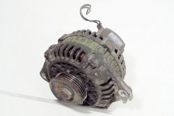 Alternator Mitsubishi Galant 1988-1992 2.0i