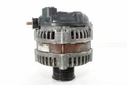 Alternator Suzuki Grand Vitara 2005-2015 1.9 DDIS