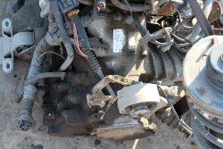 Skrzynia biegów Dodge Caravan 2000-2007 2.4 (automatyczna)