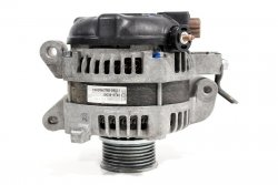 Alternator Toyota Corolla E15 2007-2008 2.0D4D (100A)