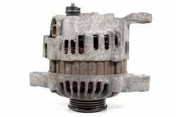Alternator (75A) X-266766