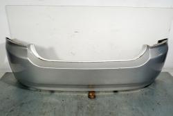 Zderzak tył Toyota Corolla E12 2003 Hatchback 3-drzwi