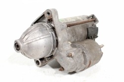Rozrusznik X-266657