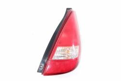 Lampa tył prawa Suzuki Liana 2001-2004