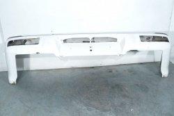 Zderzak tył Suzuki Vitara 1988-1998 (wersja LONG)