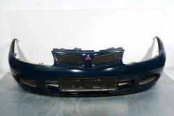 Zderzak przód Mitsubishi Carisma 1995-1999 DA1A