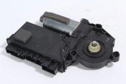 Silniczek podnośnika szyby prawy tył VW Phaeton GP3 2011