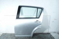 Drzwi tył lewe Daihatsu Sirion 2007