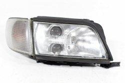 Reflektor prawy Audi A6 C4 1995 Sedan