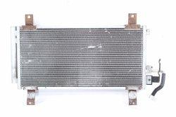 Chłodnica klimatyzacji Mazda 6 GG GY 2002-2007 2.0D