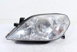 Reflektor lewy xenon Nissan Primera P12 2002