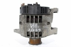 Alternator X-269609 (120A)