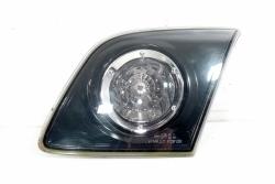 Lampa w klapę prawa Mazda 3 BK 2005 5D
