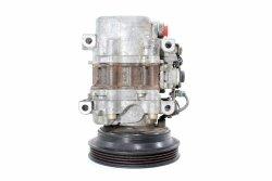 Sprężarka klimatyzacji Daihatsu Gran Move 1997-2002 1.6i 16V