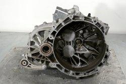 Skrzynia biegów Ford Focus MK3 2012 2.0ST