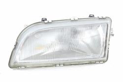 Reflektor lewy Volvo S40 V40 1995-2000