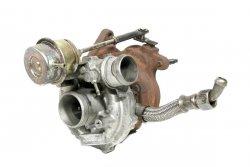 Turbina turbosprężarka X-255103