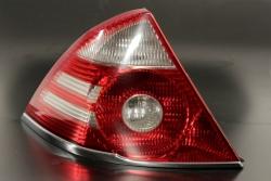 Lampa tył lewa Ford Mondeo MK3 2004 Liftback