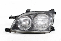 Reflektor lewy Toyota Avensis T22 2000