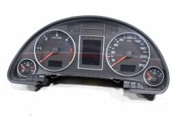 Licznik zegary Audi A4 B7 2005 2.0TDI