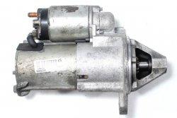 Rozrusznik Daewoo Nubira J100 1997-1999 2.0i