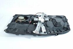Ford Fiesta Mk6 2003 Podnośnik przód lewy Hatchback 5-drzwi