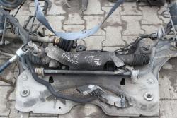 Przekładnia kierownicza maglownica Renault Laguna II 2001-2005 1.9DCI