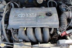 Silnik Toyota Avensis T25 2003 1.8VVTI 1ZZ
