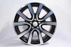 Felga aluminiowa R17 5x100 VW 6R0601025AG