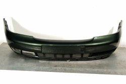 Zderzak przód Audi A4 B5 1998