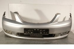 Zderzak przód Mazda MPV 2001