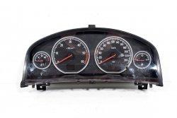 Licznik zegary Opel Vectra C Lift 2005 1.9CDTI
