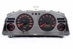 Licznik zegary Toyota Corolla E11 1999 1.6i 4AFE
