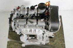 Silnik X-222023