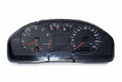 Licznik zegary Audi A4 B5 1995-2000 1.6i