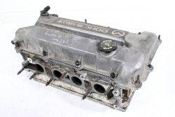 Głowica Mazda MPV 2002 2.3i L3