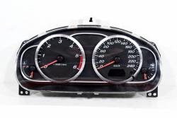 Licznik zegary Mazda 6 GG GY 2002-2007 2.0D