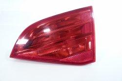 Lampa tył w klapę prawa Audi A4 B8 2008 Kombi
